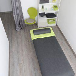 Sportphysiotherapie Krankengymnastik Erftstadt Physio Concept Praxis Fitness Line 3