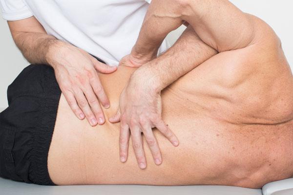 portfolio-manuelle-therapie