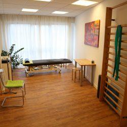 Sportphysiotherapie Krankengymnastik Erftstadt Physio Concept Praxis Vogelrute 3