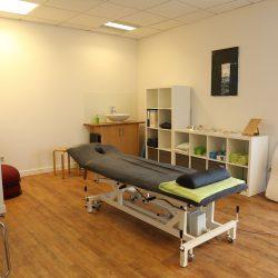 Sportphysiotherapie Krankengymnastik Erftstadt Physio Concept Praxis Vogelrute 4