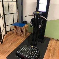 Sportphysiotherapie Krankengymnastik Erftstadt Galileo Training