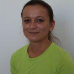 Therapeutin Gina Timpanaro