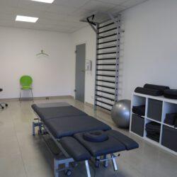 physio-concept-praxis-bliesheimer-straße-4